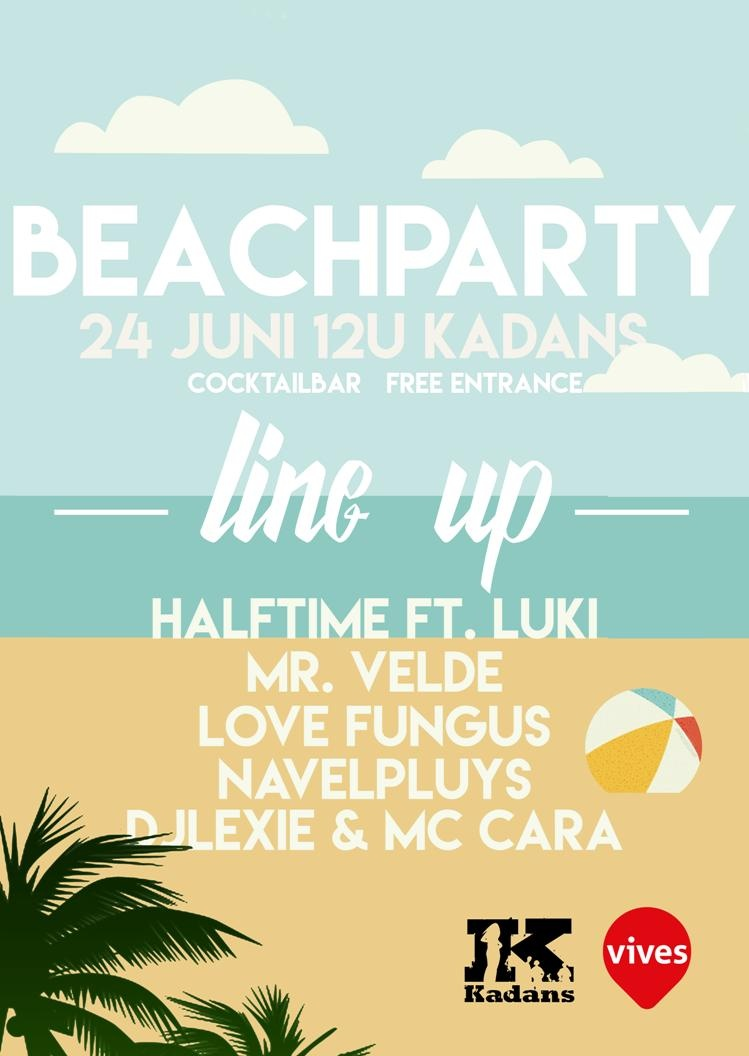 beachparty2016affiche01web_1056